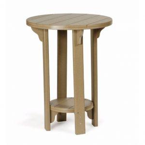 68 30 pub table