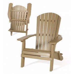 700 folding chair