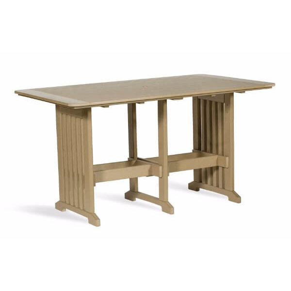 71b 72 dining table