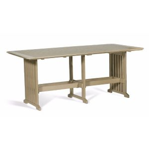 71c 96 dining table